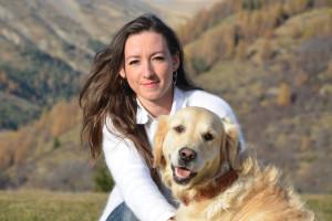 Anne-laure Raybaud, Psychologue et Neuropsychologue Diplômée d'Etat.